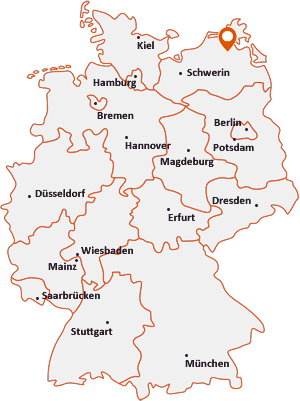 Wo liegt Deyelsdorf