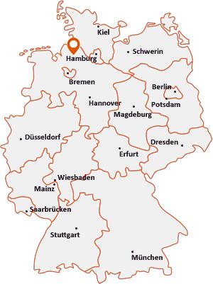 Wo liegt Ebersdorf (Niedersachsen)