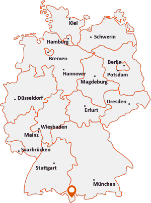 Wo liegt Obermaiselstein