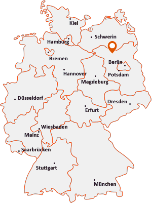 Wo liegt Temnitzquell