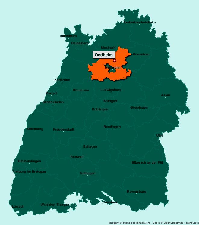 Bildergebnis für Oedheim kocher baden-württemberg plz